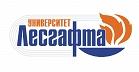 Национальный государственный Университет физической культуры, спорта и здоровья им. П.Ф. Лесгафта, Санкт-Петербург