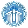 Государственное бюджетное нетиповое образовательное учреждение «Академия цифровых технологий» Санкт-Петербурга