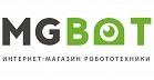 МГБОТ, ООО