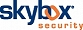 SkyBox Security Inc