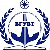 ФГБОУ ВО «Волжский государственный университет водного транспорта»