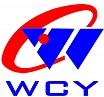 Beijing Weichengya Laboratory Equipment Co.,Ltd.