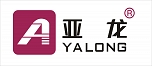 ZHEJIANG YALONG EDUCATIONAL EQUIPMENT JOINT-STOCK CO.,LTD