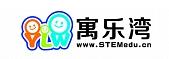 Beijing Edutainment World Education Technology Co. Ltd