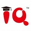 Returnstar Interactive Technology Group Co., Ltd.