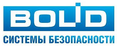 Болид, НВП, ЗАО