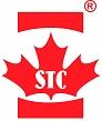 Solar Technologies Canada