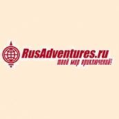 Rusadventures.ru