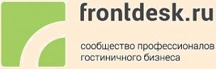 frontdesk.ru, Сообщество профессионалов гостиничного бизнеса