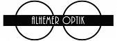 AlHeMer Оptik