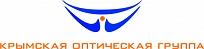Крымская Оптическая Группа