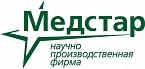 Медстар НПФ, ООО