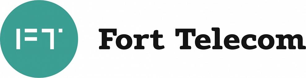 Форт-Телеком