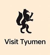 Тюменская область, агентство туризма и продвижения ГАУ ТО