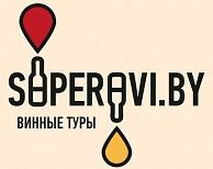 SAPERAVI.BY