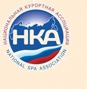 Национальная Курортная Ассоциация