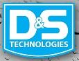 DS Technologies