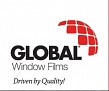 Global PET Films Inc.