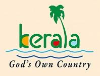 Керала, Департамент туризма штата Керала