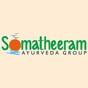 SOMATHEERAM AYURVEDA GROUP