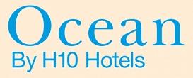 Ocean by H10 Hotels
