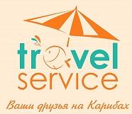 Ttravel Service West Indies