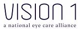 Vision1- Национальный альянс независимых оптик