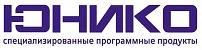 ЮНИКО - ИНФОРМАЦИОННЫЕ СИСТЕМЫ, ООО
