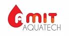 AMIT-aquatech