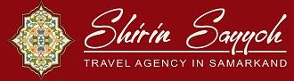 Shirin-Sayyoh