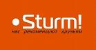 STURM! Группа Компаний