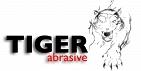 TIGER Abrasive