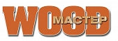 WOOD-МASTER MAGAZIN