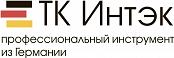 ИНТЭК ТК, ООО