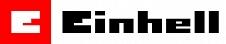 EINHELL LLC