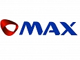 MaxToolGroup