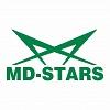 MD-STAR, LTD