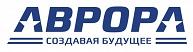ЕВРОТЕК СПб.РУ, ООО