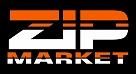 ZIP-MARKET