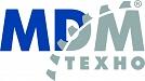 MDM-TECHNO (Techno-Komplekt)