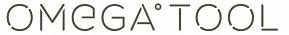 OMEGA'TOOLE, LLC