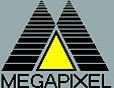 MegaPixel Ltd.