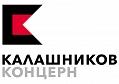 Калашников Концерн, АО