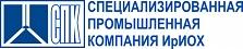 СПК ИрИОХ, ООО