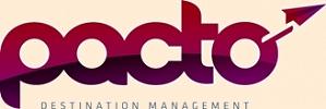 Pacto Ltd. Indonesia