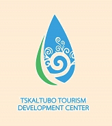 Tskaltubo Municipality Tourism Development Coordinating Center N(N)LE