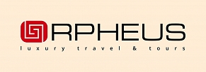 ORPHEUS TRAVEL