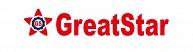 GREAT STAR EUROPE Ltd