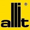 Allit AG Kunststofftechnik