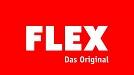 FLEX Elektrowerkzeuge GmbH